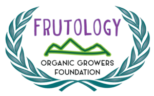 FOGF-logo