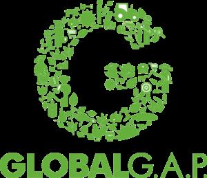 global-gap-