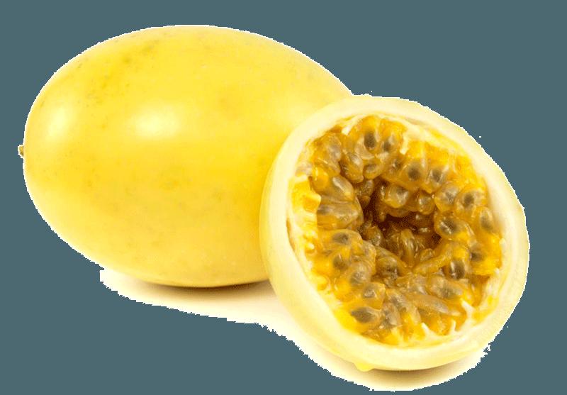 passion-fruit-st-maarten-agriculture-community-garden