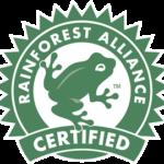 rainforest-alliance-certified-logo-768E66A962-seeklogo.com